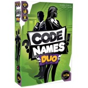 Codenames VF - Duo