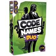 Codenames VF - Duo
