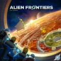 Alien Frontiers 5th Edition 0