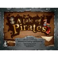 A Tale of Pirates 0