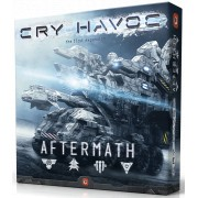 Cry Havoc : Aftermath Expansion