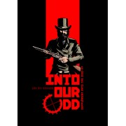 Into Our Odd