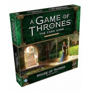 A Game of Thrones: The Card Game - A House of Thorns