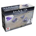 Halo : Ground Command - Covenant Storm Ghost Box 0