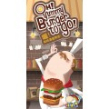Oh! Yummy Burger to Go! 0