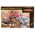 Axis & Allies - Anniversary Edition 0