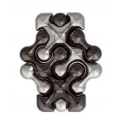 Dot - Cast Puzzle