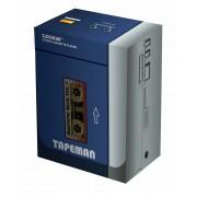 Deckbox - Cassette