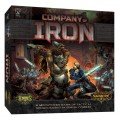 Company of Iron 0