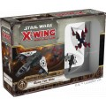 Star Wars X-Wing - Guns for Hire 0