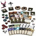 Star Wars X-Wing - Guns for Hire 1