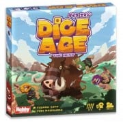 Dice Age: The Hunt