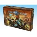 Sword & Sorcery 0