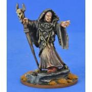 Saga - Prêtre Païen 3