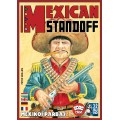 Mexican Standoff 0
