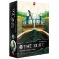 The Ruhr : A Story of Coal Trade 0