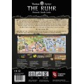 The Ruhr : A Story of Coal Trade 1