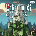 Catacombs & Castles 1