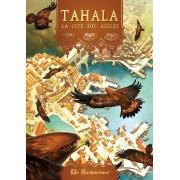 Tahala - La Cité des Aigles