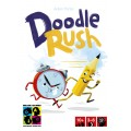 Doodle Rush 0