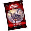 Hero Realms - Boss Deck - The Dragon 0