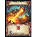 Hero Realms - Boss Deck - The Dragon 1
