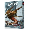 Neuroshima Hex : Army Pack - Smart (Anglais) 0