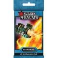 Star Realms (Anglais) -Scenario Pack 0