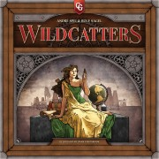 Wildcatters pas cher