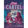 Star Cartel 0
