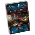 Lord of the Rings LCG - The Thing in the Depths Nightmare Deck 0