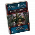 Lord of the Rings LCG - Temple of the Deceived Nightmare Deck 0