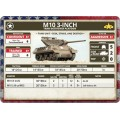 M10 3-Inch Tank Destroyer Platoon 7