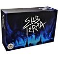 Sub Terra Collectors Edition 0