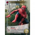 Legendary : Marvel Deck Building - Spider-Man Homecoming Expansion 3
