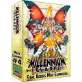 Millennium Blades : Final Bosses Expansion 0