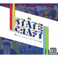Statecraft: The Political Card Game 0