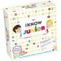 iKnow junior 0