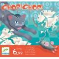 Chop Chop 0