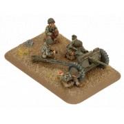 37mm Anti-tank Gun Platoon pas cher