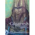 Trinités - Gilgamesh : Le Quêteur de l'Immortalité 0