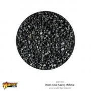 Warlord - Black Coal Basing Material pas cher