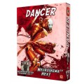 Neuroshima Hex 3.0 : Dancer (Anglais) 1