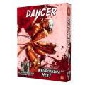 Neuroshima Hex 3.0 : The Dance (Anglais) 1