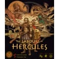 Labours of Hercules 0