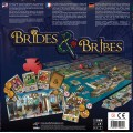 Brides and Bribes 1