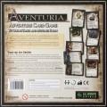 Aventuria - Adventure Card Game 1