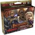 Pathfinder ACG - Hell's Vengeance Charracter Deck 0