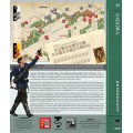 The Sadowa Campaign 1