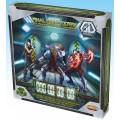 Galaxy Defenders - Final Countdown 0